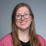 Profile picture of Bonnie McLean