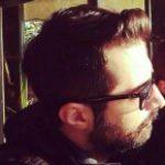 Profile picture of Eren Alkan