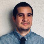 Profile picture of Alden Sajor Marte-Wood