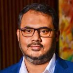Profile picture of Kazi Mehedi Hasan