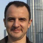Profile picture of Vahram Ter-Matevosyan