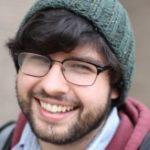 Profile picture of Seth Cosimini