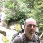 Profile picture of Joseba Abaitua