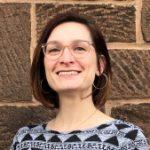 Profile picture of Nicole Solano