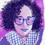 Profile picture of Joanna Davis-McElligatt