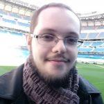 Profile picture of Marco Fornaciari