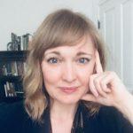 Profile picture of Sarah Buchmeier