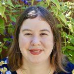 Profile picture of Virginia Whealton