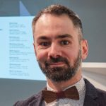 Profile picture of site author Olivier Vallerand