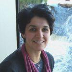 Profile picture of Sana Al-Naimi