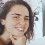 Profile picture of Victoria Echegaray-Mitar