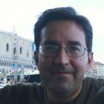 Profile picture of Nuno Camarinhas