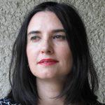 Profile picture of Lisandra Franco de Mendonça