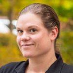 Profile picture of Rielle Navitski