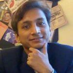 Profile picture of Dr. Amit Shankar Saha