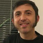Profile picture of Nuno Marques