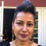 Profile picture of Yogita Goyal