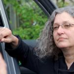 Profile picture of Sabine Gölz