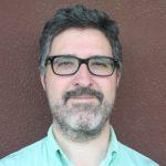 Profile picture of Tiago Castela