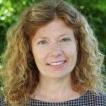 Profile picture of Susan Paterson