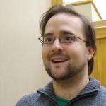 Profile picture of Will Cerbone