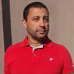 Profile picture of Claudio Pinto Nunes