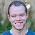 Profile picture of Paul Merchant