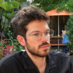 Profile picture of site author Elliott Sturtevant