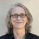Profile picture of Ute Poerschke