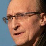Profile picture of site author Andrei Znamenski