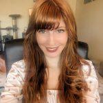 Profile picture of Monica Sousa