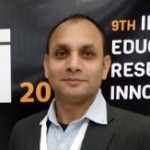 Profile picture of Ashar Johnson Khokhar