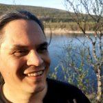 Profile picture of Ante Aikio