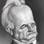 Profile picture of Bosko Pesic