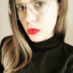 Profile picture of Emily Leon