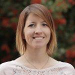 Profile picture of Janice McGregor