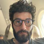 Profile picture of Michael Battalia