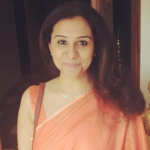 Profile picture of site author Neha Singh