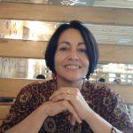 Profile picture of Patricia Lara-Betancourt
