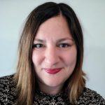 Profile picture of Natalie Katerina Eschenbaum