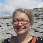 Profile picture of Sarah Benharrech