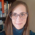 Profile picture of Brooke Kathleen Brassard