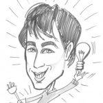 Profile picture of Simon Dwyer