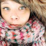 Profile picture of Demetra McBrayer