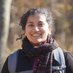 Profile picture of Srishti Sood