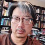 Profile picture of Simon Wat