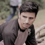 Profile picture of Lone Yasir