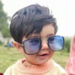 Profile picture of Shahid Parray