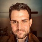 Profile picture of Carlo Morelli