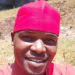 Profile picture of Kamau Wainaina